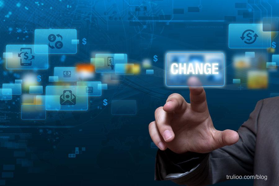電子支付的下一步與其安全意涵