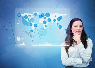 2017 IT安全專家需要思考並採取行動的三個趨勢