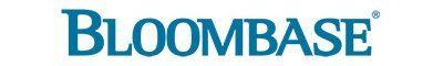 bloombase-logo