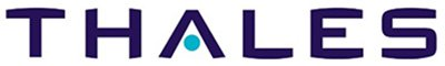 Thales Cloud Protection & Licensing