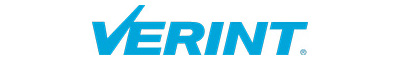 verint-logo