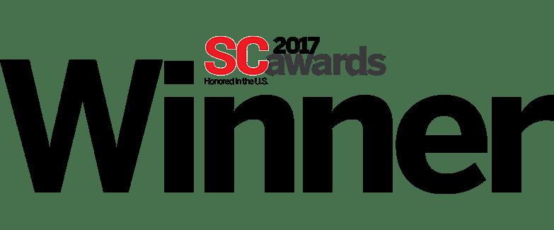 Thales Vormetric 及 Imperva 雙雙入圍 2017 SC Awards