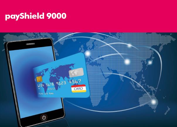 Thales 產品通過PCI HSM驗證,符合信用卡組織的合規要求
