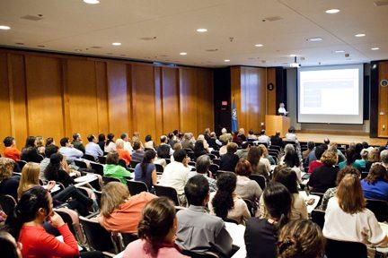 第19屆亞太資訊安全論壇 雲端資安論壇