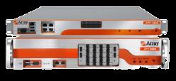 Array APV 應用服務傳遞控制器