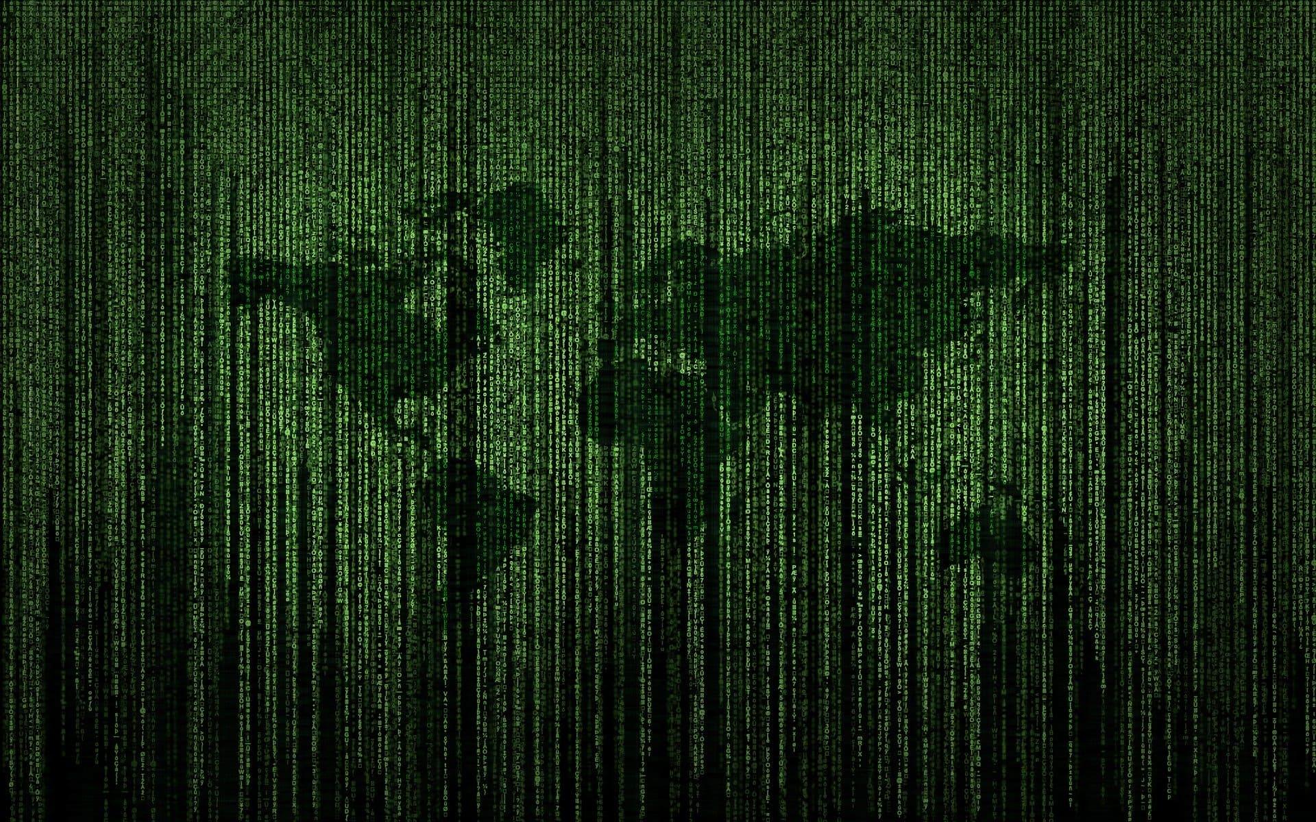 DDos 最大攻擊流量