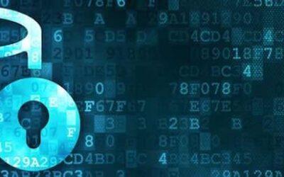IMPERVA Database Firewall 資料庫防火牆違規檢測