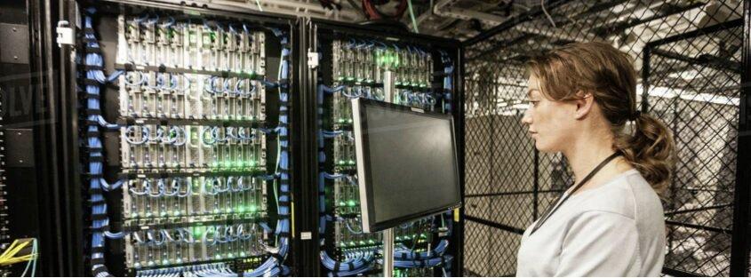 依賴 ISP 進行 DDoS 保護是個壞主意的 5 個原因