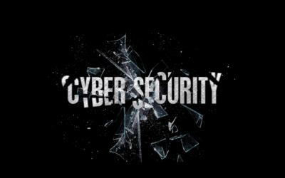 您的網頁應用程序遭受到攻擊!!該如何保護?