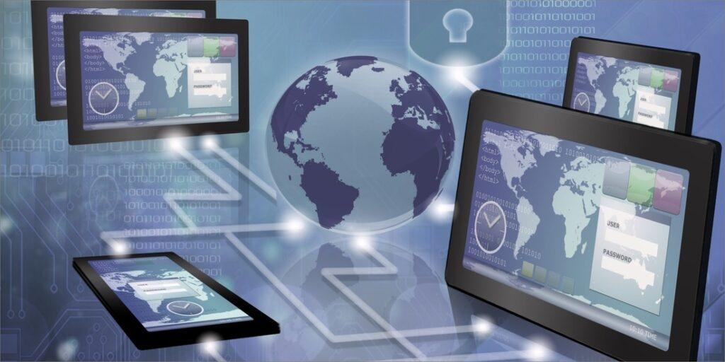 Imperva 8個最佳確保資料庫安全的實踐方法